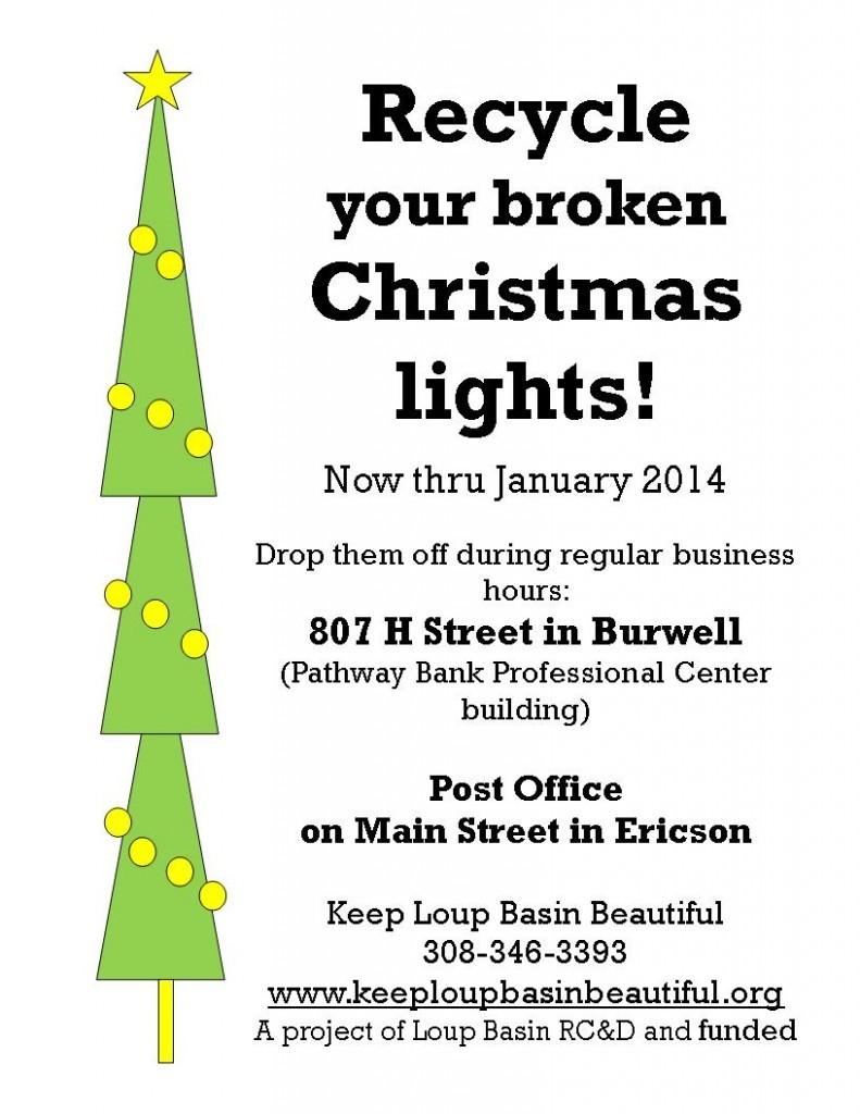 Broken Christmas lights general web (1)