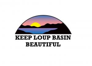 KLBB logo 02242014